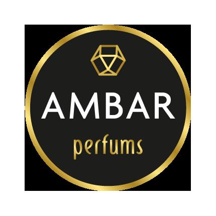 AMBAR Perfums