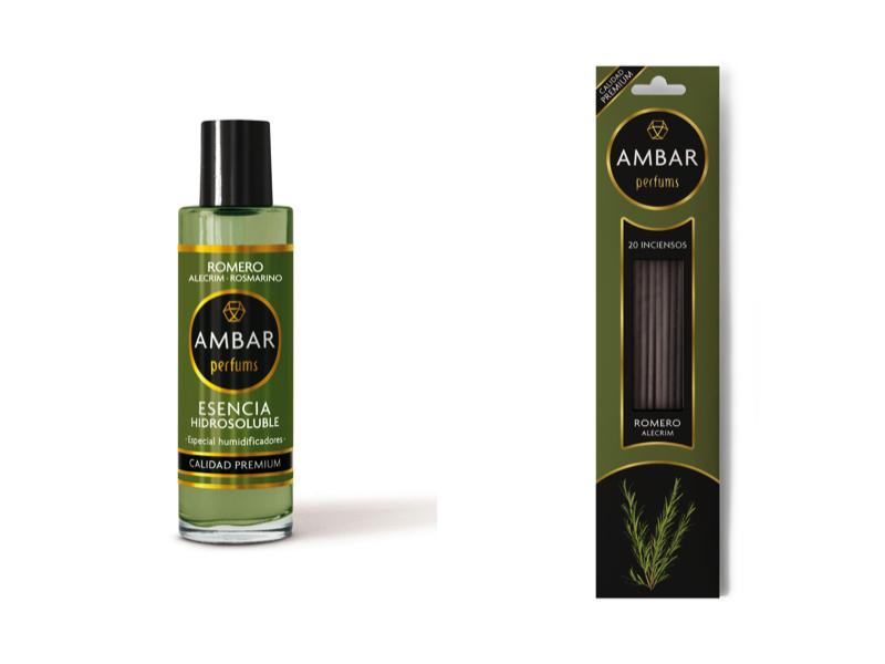 ambar-perfums-beneficios-del-romero-ambientadores