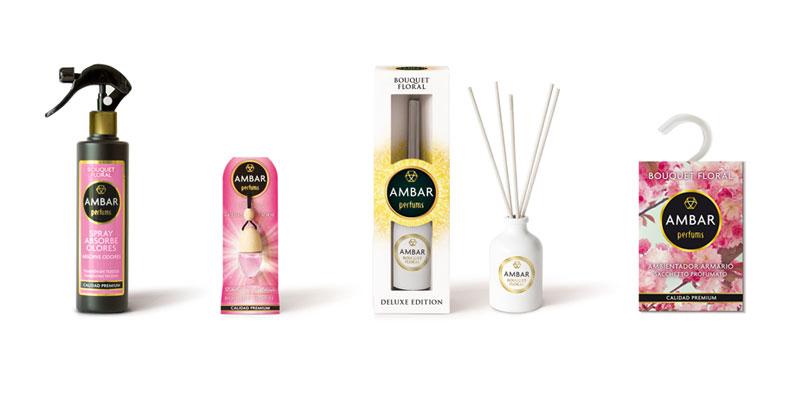 ambar-perfums-san-valentin-bouquet-floral