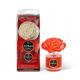 Flor Perfumada Frutos Rojos de Ambar Perfums