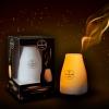humificador ambar perfums