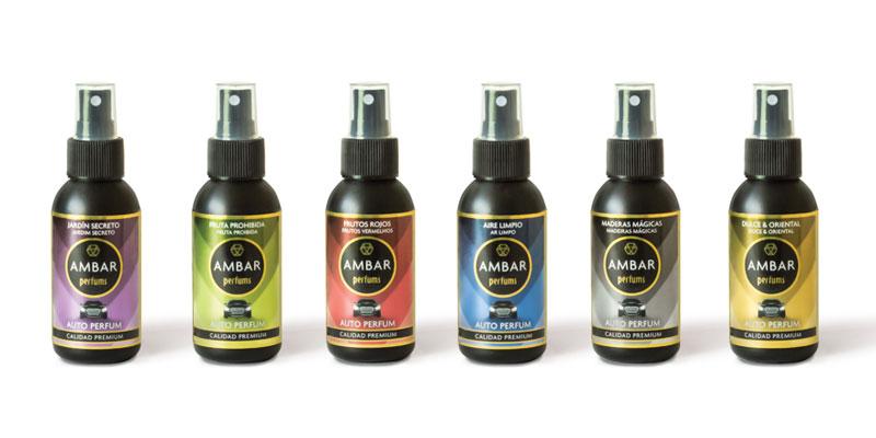 ambar-perfums-auto-perfum-gama
