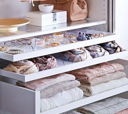 ambientador para armario