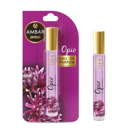 Perfume Roll-On OPIO