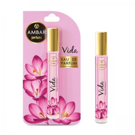 Perfume Roll-On VIDA