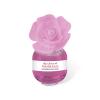 Flor Perfumada Agua Fresca de Frambuesas Ambar Perfums
