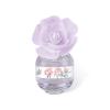 Flor Perfumada Agua Fresca de Pétalos de Rosa Ambar Perfums