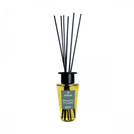 Mikado Premium Bergamota de Calabria Ambar Perfums